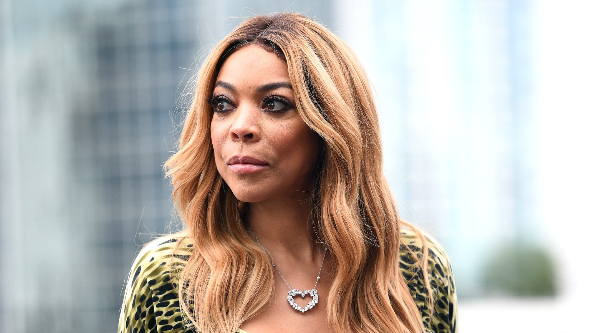 Wendy-Williams-Rushed-to-the-Hospital-After-Relapsing