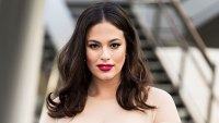 Ashley Graham's Sold-Out Revlon Collection Restocked on Amazon