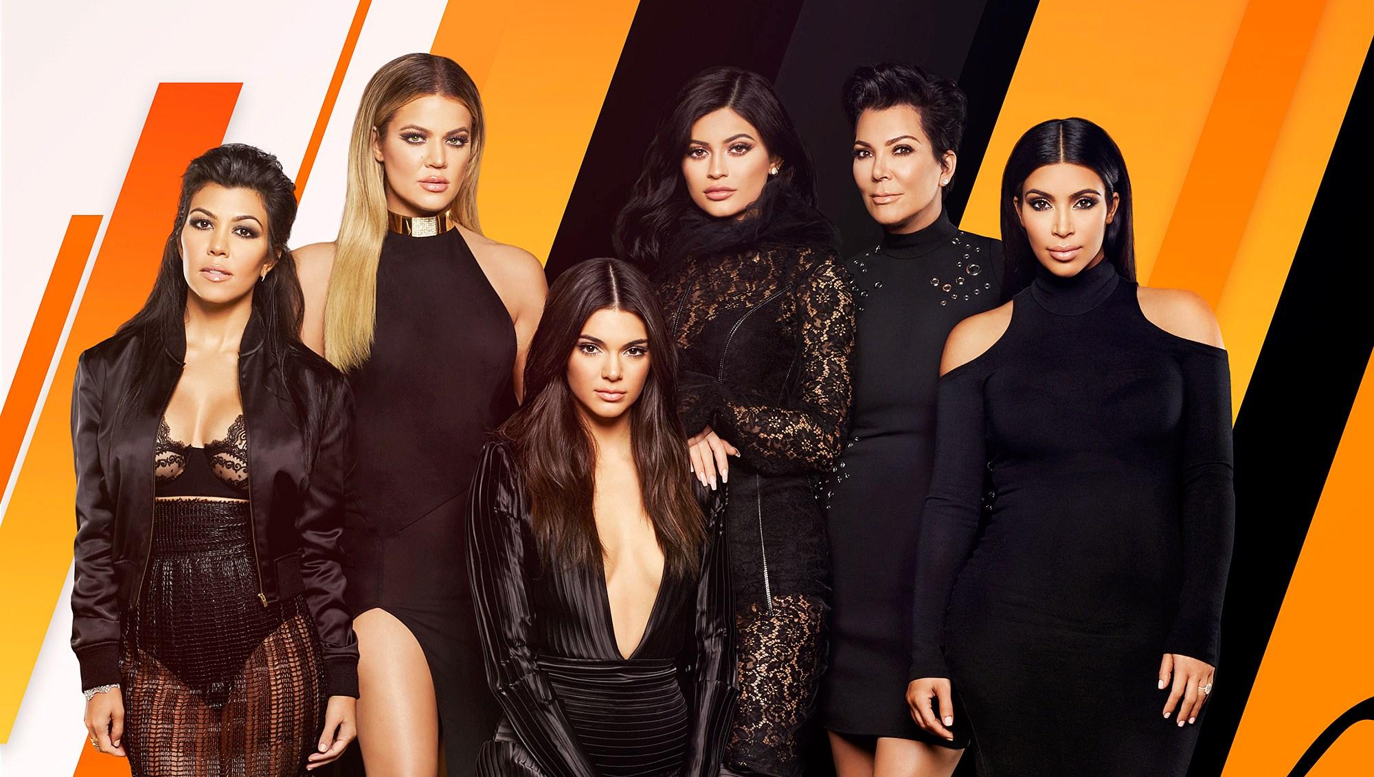 'Keeping Up With the Kardashians' Recap: Khloe Kardashian Praises Jordyn Woods Before Cheating Scandal