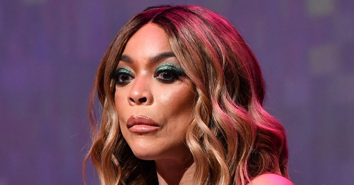 Wendy Williams' Health and Personal Struggles Through the Years