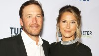 Bode and Morgan Miller 6-Month-Old Son Daughter's Death