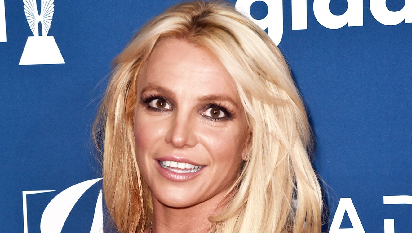 Britney Spears Mental Health Facility