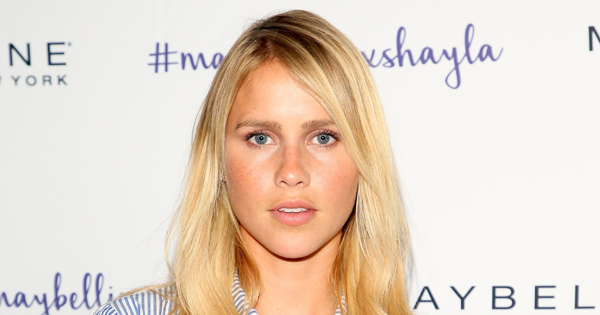 Claire Holt Reflects on Miscarriage: 'I Felt Broken and Ashamed'