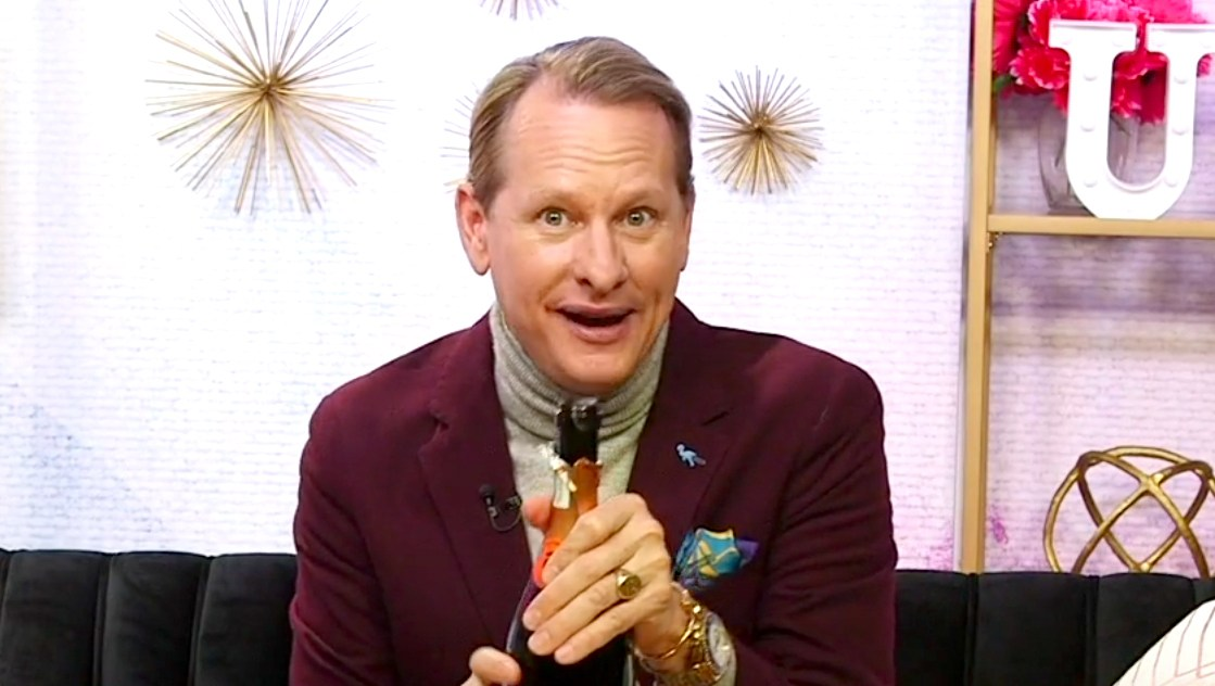 Carson-Kressley-Never-Have-I-Ever