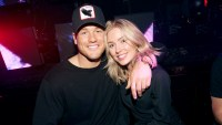 Colton-Underwood-and-Cassie-Randolph-Party-It-Up-in-Las-Vegas