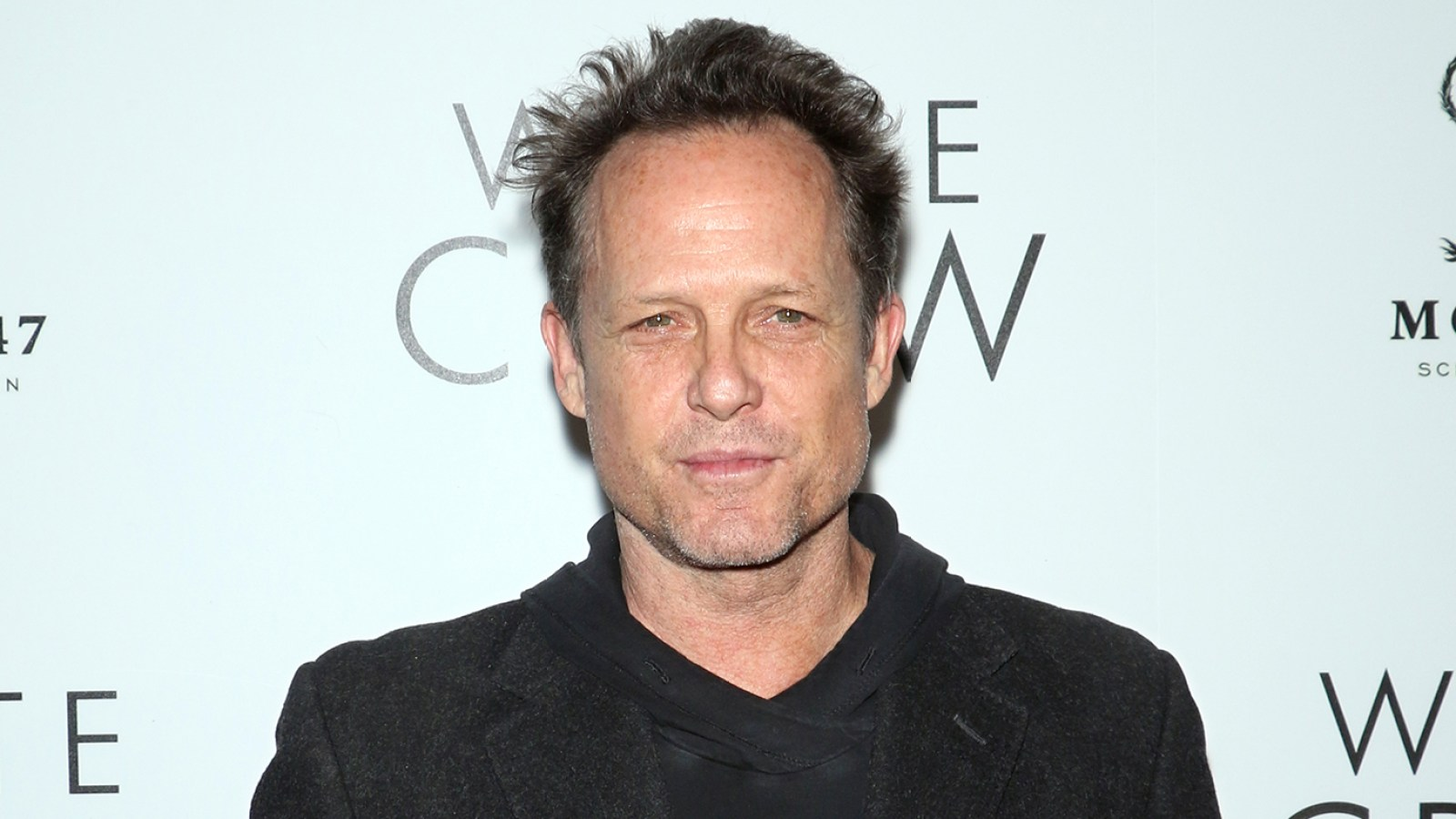 Dean Winters Recalls the Time He Died and Came Back to Life