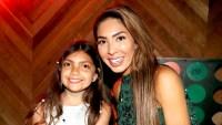 Farrah-Abraham-single-mom-challenge