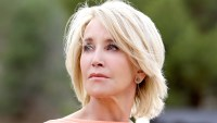Felicity-Huffman-Is-Facing-4-10-Months-in-Prison-After-Guilty-Plea