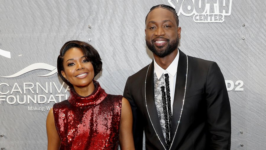 Gabrielle-Union-Supports-Dwyane-Wade's-11-Year-Old-Son-at-Gay-Pride-3