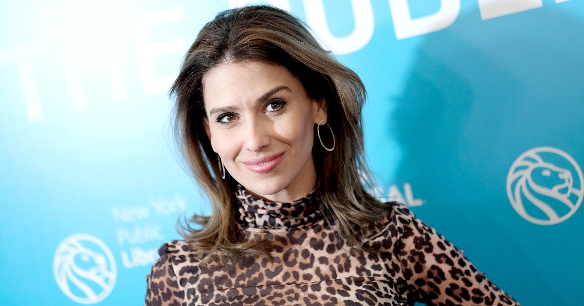 Hilaria Baldwin Claps Back After Potential Miscarriage Reveal