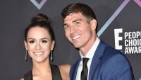 Jessica Graf and Cody Nickson Make More Babies