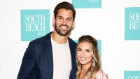 Jessie-James-Decker-Gushes-Over-Husband-Eric-on-Their-8th-Anniversary