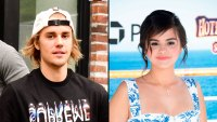 Justin Bieber and Selena Gomez IG Suggests he Follow her