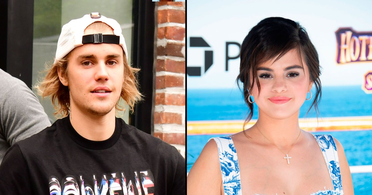 Justin Bieber Girlfriend net worth tattoos smoking & body facts - Taddlr