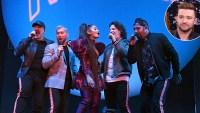 Justin Timberlake Coachella Ariana Grande NSync.jpg
