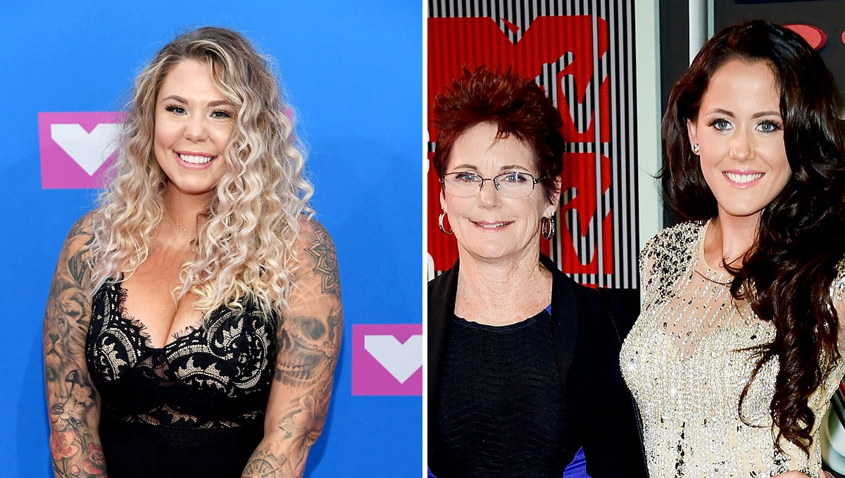 Kailyn-Lowry-Quits-After-Jenelle-and-Barbara-Evans-Joke-They-Want-to-Kill-Her