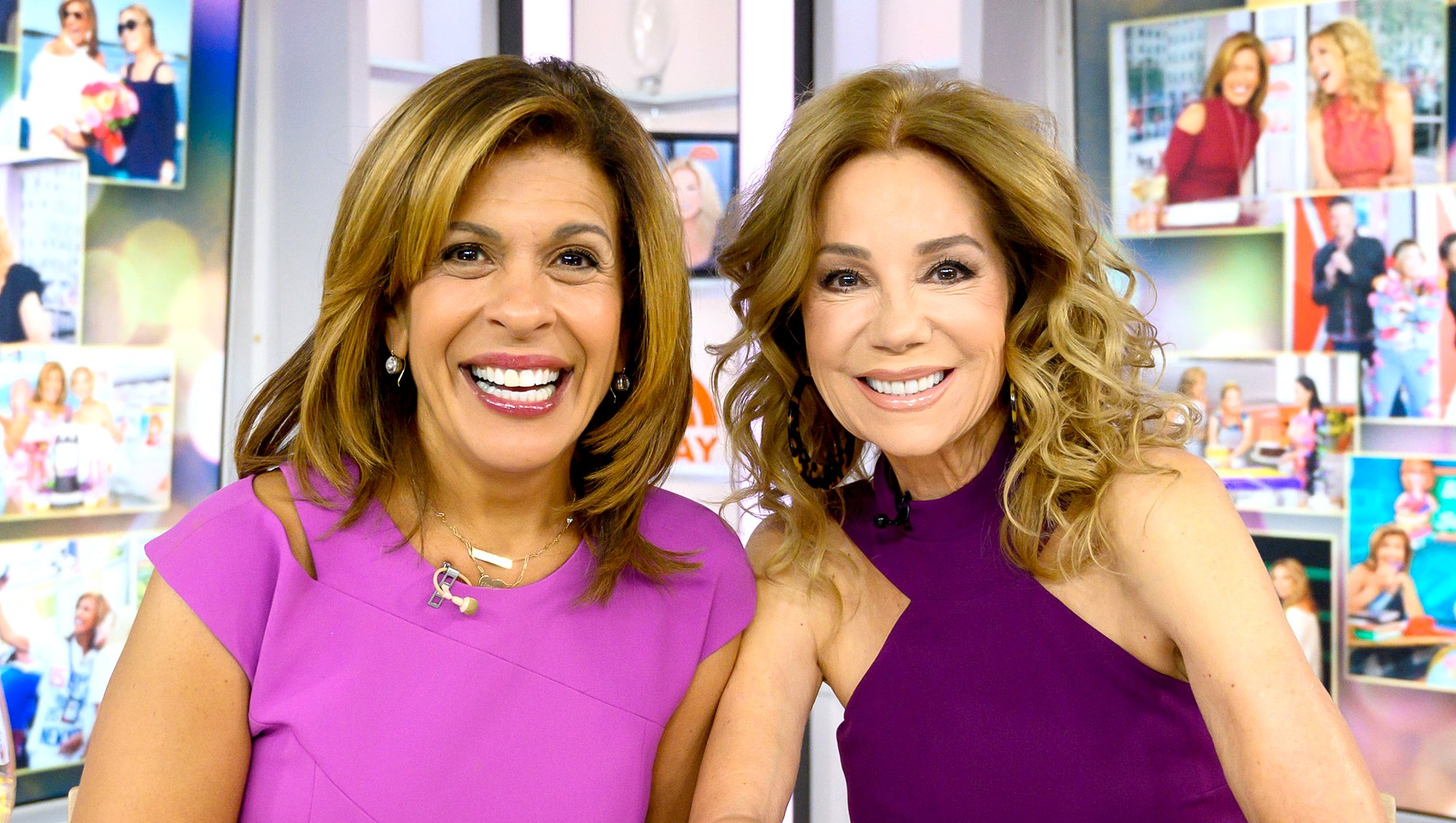 Kathie-Lee-Gifford-Thrilled-Hoda-Kotb-After-Baby