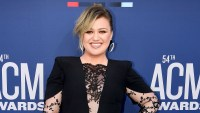 Kelly-Clarkson-Was-Mistaken-for-a-Sit-Filler-at-ACMs