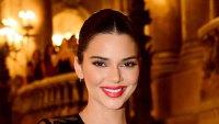 Kendall Jenner Breaks Her Silence on the Fyre Festival Fiasco