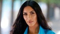 Kim Kardashian Never Use My Privilege My Kids Into College