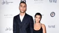 Kourtney-Kardashian-Younes-Bendjima