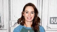 Heartbroken'Lena Headey Didn't Attend the Game of Thrones Premiere