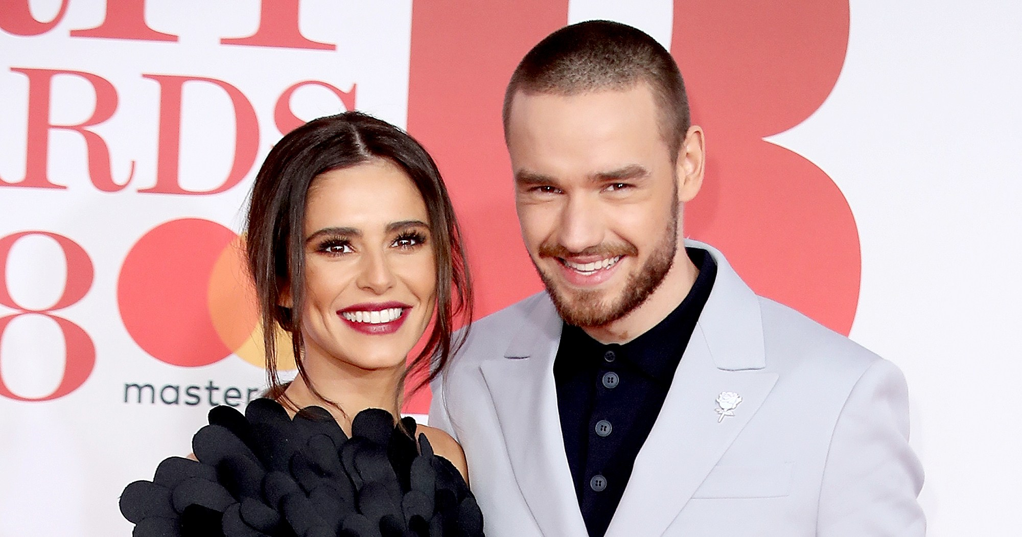 Cheryl Cole Opens Up About Coparenting With 'Great Dad' Liam Payne