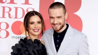 Liam-Payne-and-Cheryl-Cole-coparenting