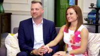 'Married at First Sight' Decision Day: Which Couples Stayed Together?