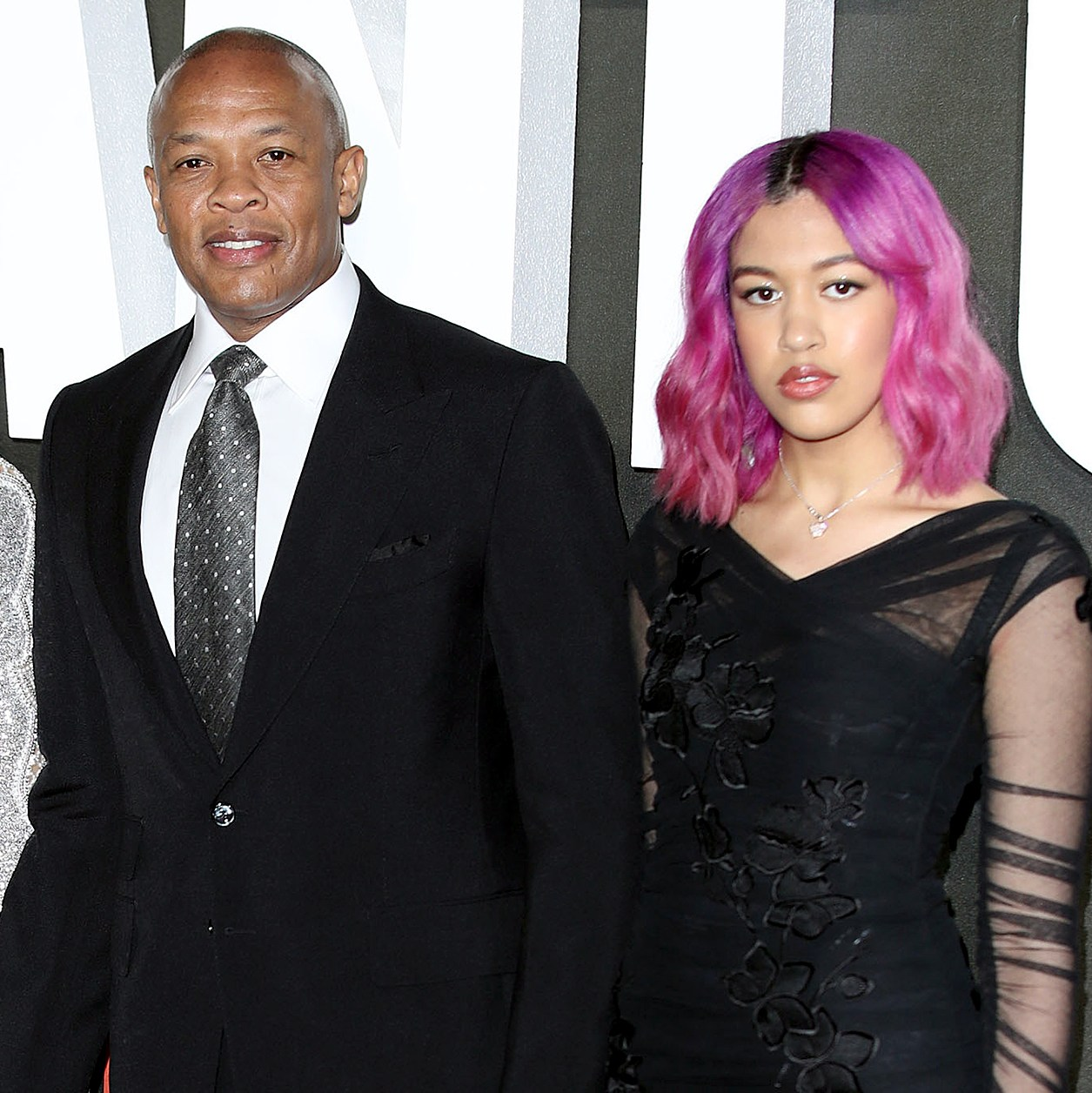Nicole-Young,-Dr.-Dre-and-Truly-Young