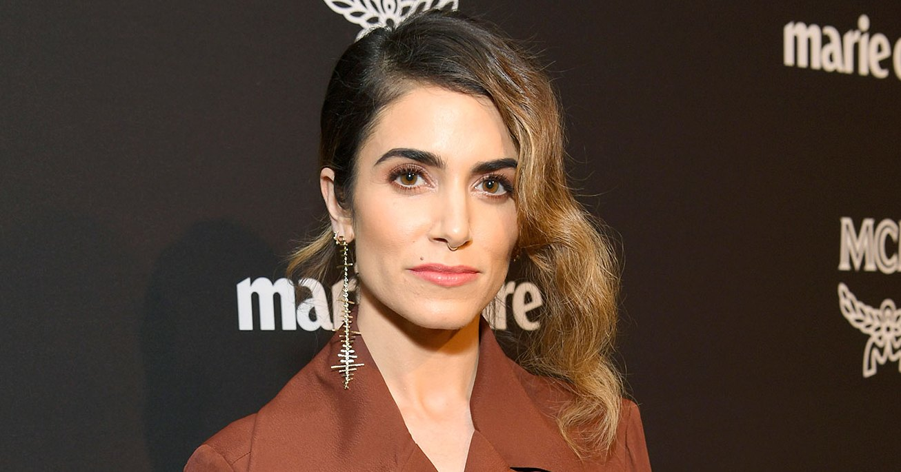 Nikki Reed's Breast-Feeding Plans for 20-Month-Old Daughter