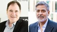 Richard Kind on George as a dad Richard-Kind-talks-George-Clooney-fatherhood-2