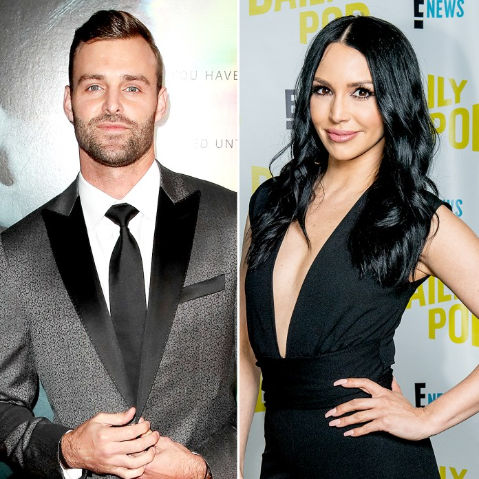 Robby-Hayes-and-Scheana-Shay-ghost