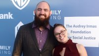Ronda Rousey and Travis Browne Starting Family