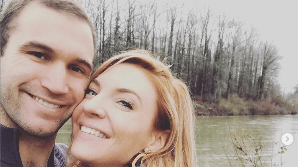 MAFS' Jon Francetic Engaged to Show's Psychologist Jessica