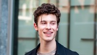 Shawn-Mendes-Denied-Entry-to-Dublin-Bar