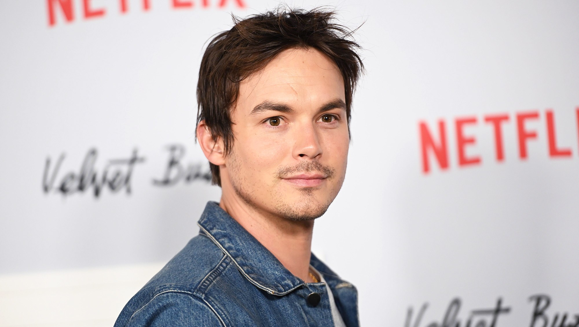 Tyler Blackburn Comes Out Queer