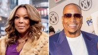 Wendy-Williams-Kevin-Hunter-Exit-Talk-Show