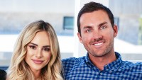 Why-Amanda-Stanton-and-Bobby-Jacobs-Suddenly-Split