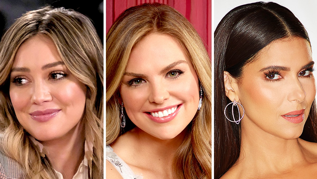 Younger,-The-Bachelorette,-Grand-Hotel-Summer-Premiere