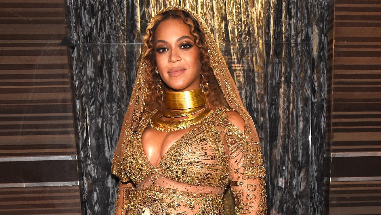 Beyonce Difficult Pregnancy rumi sir