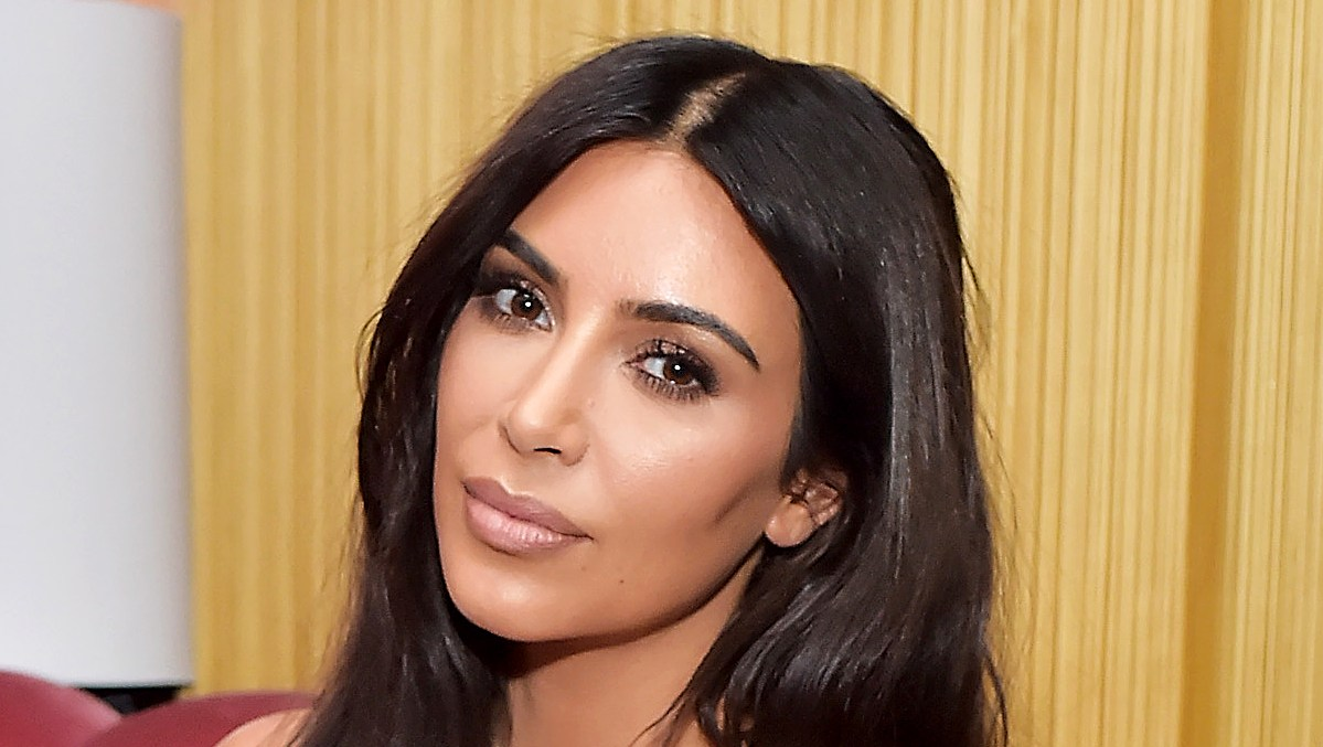 Kim Kardashian Shared Favorite Post-Facial Skin Care Products