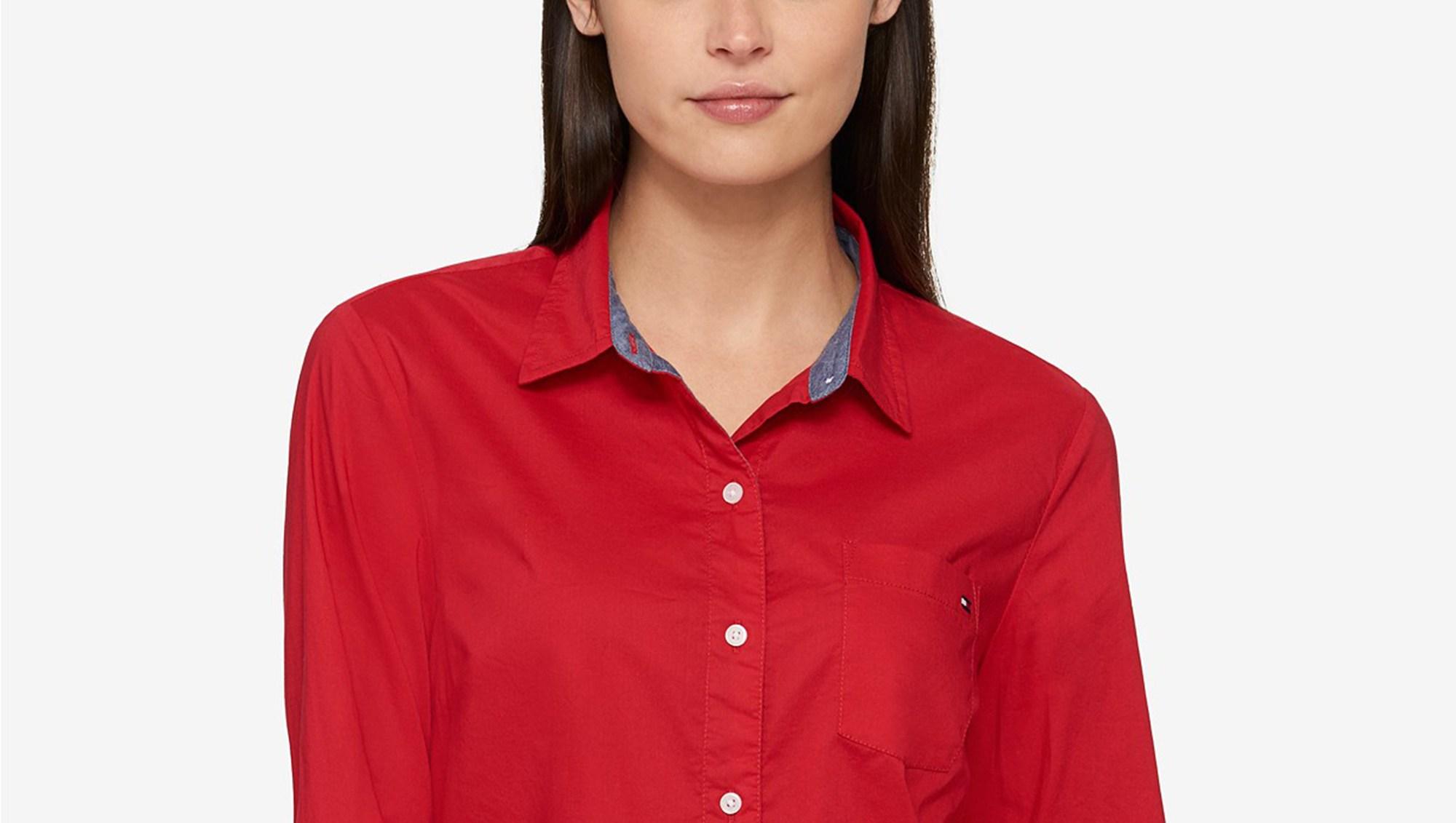 shirt-top