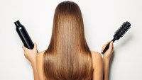silky-smooth-hair