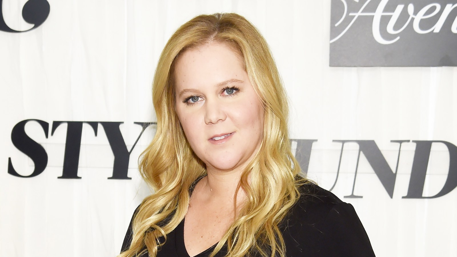 8ed740bb4 Amy Schumer 'Sending Out Love' to Trolls Mom-Shaming Her for Returning to  Work 2 Weeks After Birth