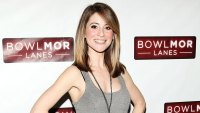 Bachelor Alum Ashley Spivey Miscarriage Not Meant To Be