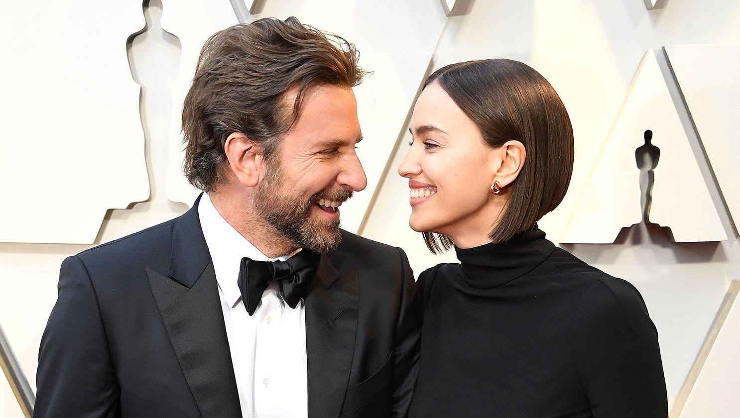 Bradley Cooper Did Not Attend the Met Gala 2019 With Irina Shayk