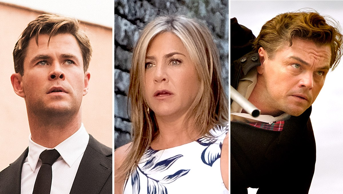 Chris-Hemsworth-MIB-Jen-Aniston-Murder-Mystery-Leo-Once-Upon-a-Time-in-Hollywood