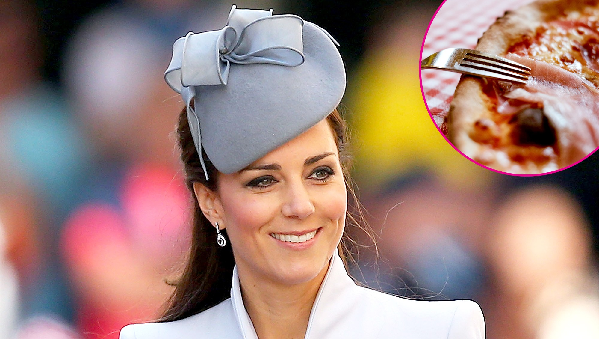 Duchess-Kate-bacon-on-pizza