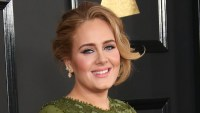 Adele Celebrates Turning 31 Amid Divorce: Life Is 'Complicated at Times'